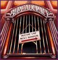 Bureaucracy DOS Other Cropped Art