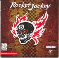 Rocket Jockey Windows Other Jewel Case - Front