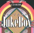 Software Jukebox: Adventure/Fantasy DOS Front Cover