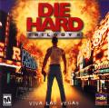 Die Hard Trilogy 2: Viva Las Vegas Windows Other Jewel Case - Front