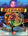 Eternam DOS Front Cover
