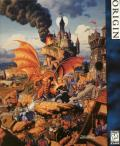Ultima Online Windows Inside Cover Right Flap