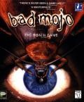 Bad Mojo Windows Front Cover