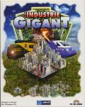 Industry Giant Windows Front Cover