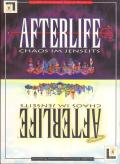 Afterlife DOS Front Cover