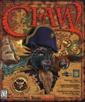 Claw Windows Front Cover
