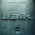 UBIK Windows Other Jewel Case - Front
