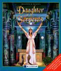 Daughter of Serpents DOS Front Cover