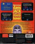 You Don't Know Jack Macintosh Back Cover