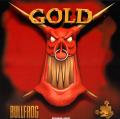 Dungeon Keeper: Gold Edition Windows Other CD Sleeve - Front