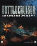 Battlecruiser 3000AD v2.0 Windows Front Cover