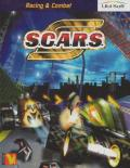 S.C.A.R.S. Windows Front Cover