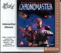 Chronomaster DOS Other DigiPak - Front