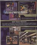 SWAT 3: Close Quarters Battle: Elite Edition Windows Inside Cover Right Flap