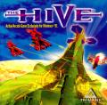 The Hive Windows Other Jewel Case - Front