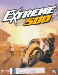 Extreme 500 Windows Front Cover