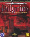 Pilgrim: Faith as a Weapon Windows Front Cover