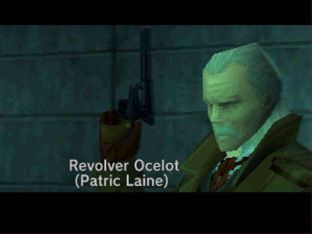 are there any ps1 games that have aged well in terms of