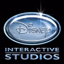 disney interactive logo 2001 - photo #21