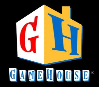 game house games