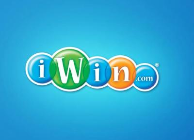 Logos For Iwin Inc
