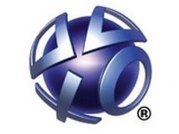 PlayStation Network compatible