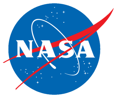 logos for national aeronautics and space administration