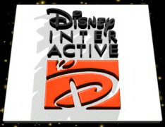 disney interactive logo 2001 - photo #3