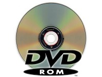 DVD-ROM [DEPRECATED]