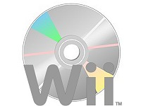 Wii Optical Disc