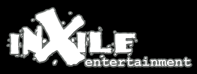 inXile Entertainment na blogu Big Bad Dice