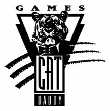 Catdaddy Games