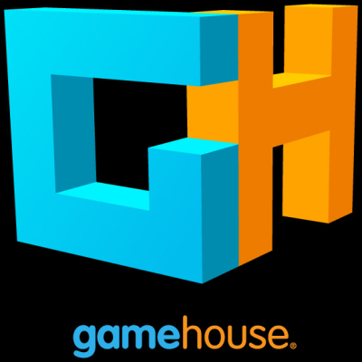 Looking for the best free high-quality games? You're in the right place. On GameHouse, you'll find over great games in the most popular genres!