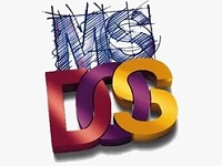 PC/MS-DOS 3.31