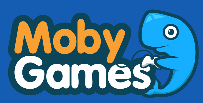 MobyGames Stats