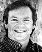 Frank Welker - The Master of Many Voices