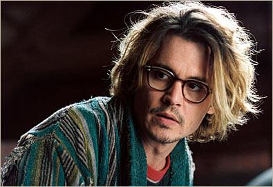 From the Secret Window