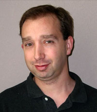 Pulse Interactive Founder - 2006