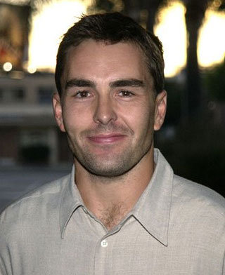 Nolan North (May 2009)