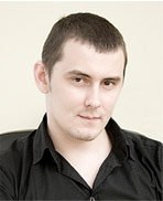 Playrix's VP of Production, Igor Elovikov