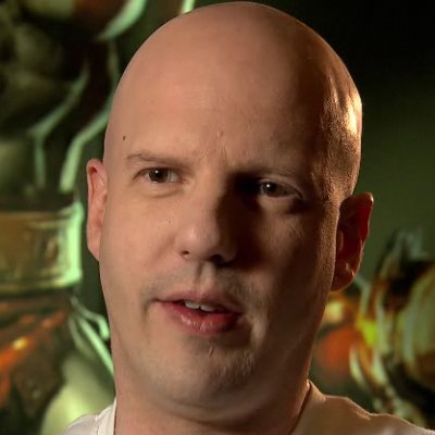 2010 - Promotional video for God of War III.