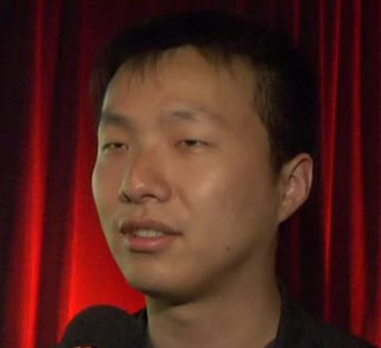 2010 - G4's interview about Journey at E3.