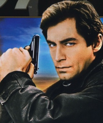 "Cca. 1987(source: ""The Living Daylights"" movie, DVD cover)"