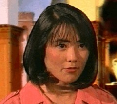 Photos and pictures of Joanne Takahashi