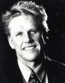 From www.garybusey.com