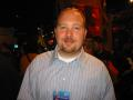 Pic of Cord at E3 2004