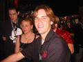Pic of Danny at E3 2004