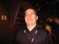 Pic of Jonathan at E3 2004