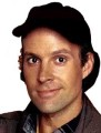 Dwight in his role as Murdock (source: http://www.moviestarsmovies.com/DwightSchultz.html)