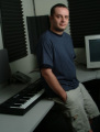 2006 - Volition's Audio Designer